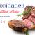"""Del """"Beef Steak"""" al bistec"""