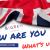 """10 maneras de decir """"hola"""" en inglés coloquial"""